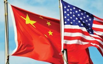 الصورة: الصورة: واشنطن: العلاقات التجارية بين أمريكا والصين غير متوازنة