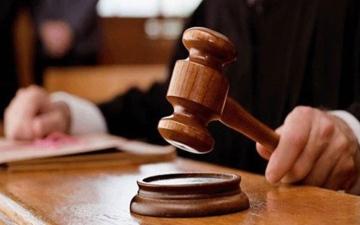 الصورة: الصورة: محكمة العين تحسم خلافاً على بيع محصول تمور بقيمة 195 ألف درهم