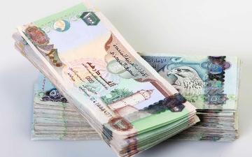 الصورة: الصورة: يستولي على 34 ألف درهم من حساب زوجته عبر تطبيق إلكتروني