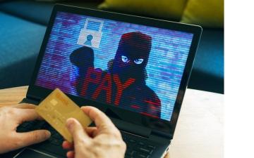 الصورة: الصورة: عضو بالشيوخ الأمريكي يطالب بالكشف عن مبالغ الفدية للهجمات الإلكترونية