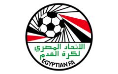 الصورة: الصورة: 3 مواعيد للدوري المصري الجديد