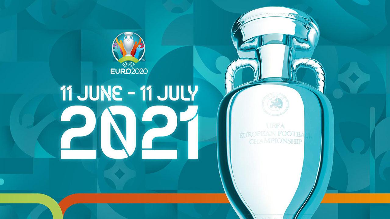 أغلى 10 منتخبات في يورو 2020 - الرياضي - بطولة أمم أوروبا - البيان