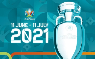 الصورة: الصورة: أغلى 10 منتخبات في يورو 2020
