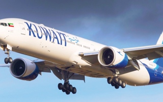 الصورة: الصورة: الكويت تسير رحلات مباشرة إلى بريطانيا اعتباراً من 13 يونيو
