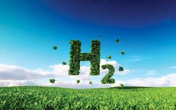الصورة: الصورة: صندوق أوروبي للمشروعات صديقة للبيئة بـ 21 مليار دولار