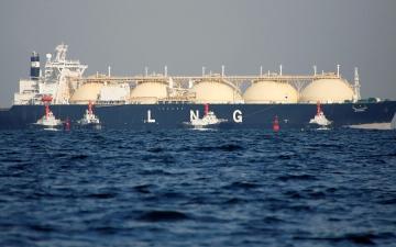 الصورة: الصورة: مصر تبدأ خطوات صناعة الهيدروجين