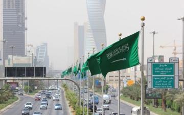 """الصورة: الصورة: """"الشورى السعودي"""" يطالب بدراسة السماح بتملك الأجانب غير المقيمين للعقار في المملكة"""