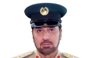 الصورة: الصورة: 6 ملايين درهم مساعدات لنزلاء المؤسسات العقابية في دبي