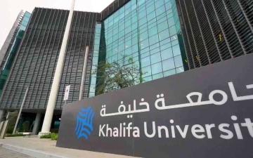 الصورة: الصورة: «كيو إس»: جامعات الإمارات رائدة عالمياً