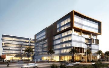 الصورة: الصورة: جامعة ولونغونغ في دبي تطرح درجات بكالوريوس بثلاث سنوات