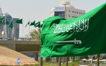 الصورة: الصورة: السعودية توقف قضاة ورئيس محكمة وعددا من الموظفين بتهم الفساد