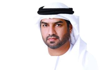 الصورة: الصورة: شرطة دبي تستحدث قِسماً لمكافحة الجرائم البيئية لضبط مخالفات الحيوانات المفترسة وجرائم الآثار