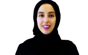 الصورة: الصورة: دراسة: 85 % من الشباب الإماراتي يفضلون التعلم بالحوار المباشر