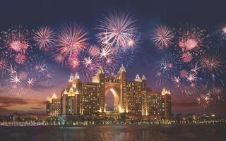 """الصورة: الصورة: 10 أسابيع من الفعاليات والأنشطة الترفيهية.. """"مفاجآت صيف دبي"""" تعود في دورتها الـ24"""