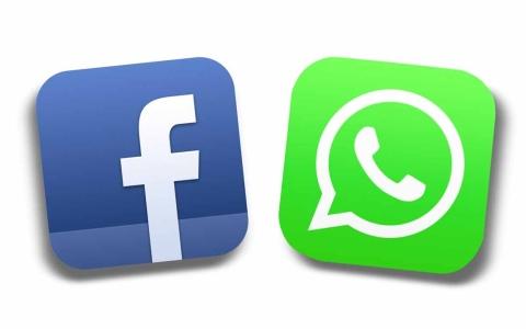 """الصورة: الصورة: خطوة مهمة لتأمين حسابي """"فيسبوك"""" و""""واتساب"""""""