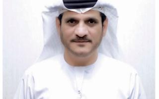 الصورة: الصورة: «الإمارات للتحكيم الرياضي» يطلق لائحته التأديبية لتنظيم الإجراءات القانونية للمحكمين