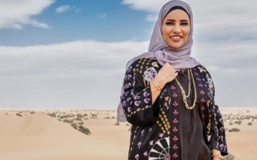 الصورة: الصورة: دبي حاضرة إبداع عالمية تحتضن أهم وجهات الثقافة والترفيه