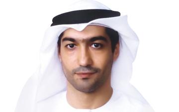 الصورة: الصورة: «جمارك دبي» تستعرض مبادراتها لتحقيق استضافة نوعية لـ «إكسبو 2020»