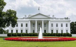 الصورة: الصورة: البيت الأبيض يؤيد إلغاء قانون أجاز الحرب على العراق