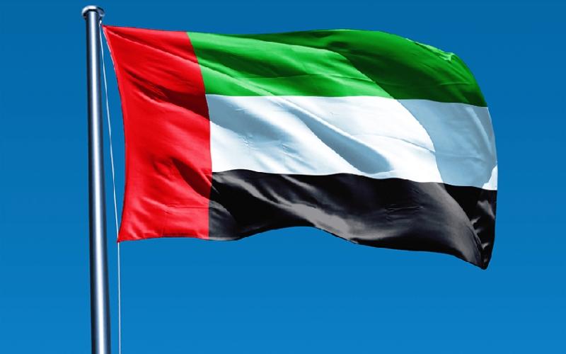 الصورة: الصورة: الإمارات تشارك في الاجتماعين الوزاري والتشاوري لبحث تطورات سد النهضة