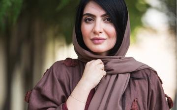 الصورة: الصورة: لمياء قرقاش توثق المساحات المنسية في المجتمع الإماراتي