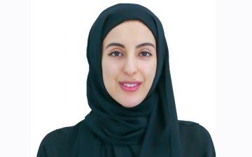 """الصورة: الصورة: """"برنامج الزمالة التقنية للشباب العربي"""" يقدم أكثر من 80 مادة تدريبية بعد شهرين من إطلاقه"""