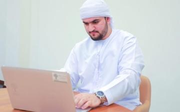 """الصورة: الصورة: مستهدفة 4 مواد.. """"الإمارات للتعليم"""" تطلق برنامج دراسة الطلبة بعد الامتحانات"""