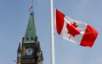 الصورة: الصورة: مقتل طالب سعودي في كندا