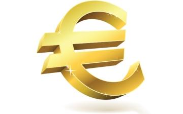 الصورة: الصورة: التضخم في منطقة اليورو يتجاوز هدف «المركزي» لأول مرة منذ 2018