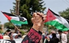 الصورة: الصورة: هل نضجت ظروف ترتيب البيت الفلسطيني؟