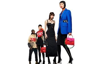 الصورة: الصورة: الأزياء الأيكولوجية تتصدر منصّات الموضة
