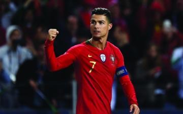 الصورة: الصورة: موعد مباراة ألمانيا والبرتغال في «يورو 2020»