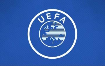 الصورة: الصورة: اليويفا يؤكد ثقته في إقامة نهائي يورو 2020 على ملعب ويمبلي