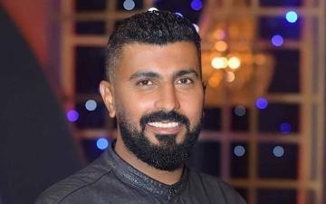 الصورة: الصورة: الإمارات تمنح المخرج المصري محمد سامي الإقامة الذهبية