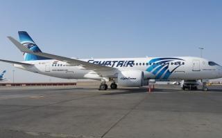 الصورة: الصورة: مصر للطيران: وقف تأشيرات الدخول إلى إثيوبيا يشمل جميع الجنسيات