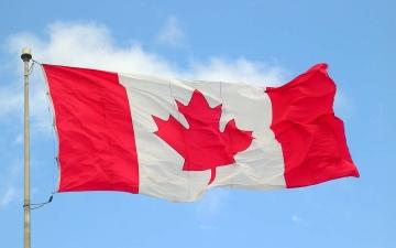 الصورة: الصورة: كندا تستقبل المزيد من اللاجئين وأسرهم هذا العام