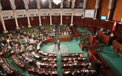الصورة: الصورة: هل ستلجأ تونس إلى خيار الانتخابات المبكرة؟