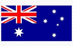 الصورة: الصورة: دولة أستراليا