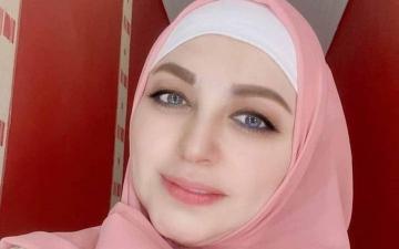 الصورة: الصورة: عملية قلب أم تجميل؟.. ميار الببلاوي تكشف تطورات حالتها الصحية