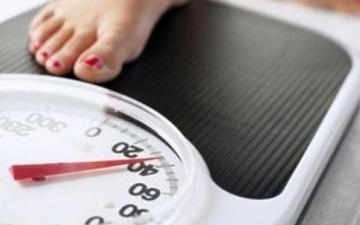 الصورة: الصورة: الحمامات الساخنة تساعد في إنقاص الوزن