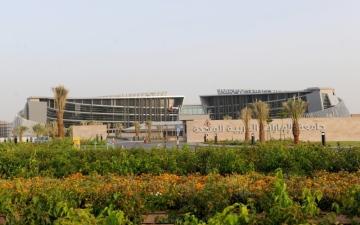 الصورة: الصورة: جامعة الإمارات وأكاديمية هاسو بلاتنر تُطلقان مركزاً للتفكير التصميمي