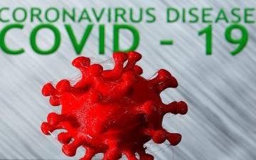 الصورة: الصورة: حقائق فيروس كورونا حول العالم