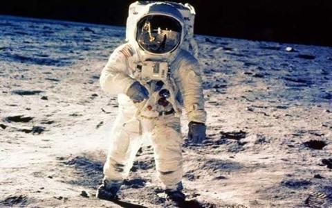 الصورة: الصورة: لماذا يقترح العلماء اسئصال الطحال من رواد الفضاء؟