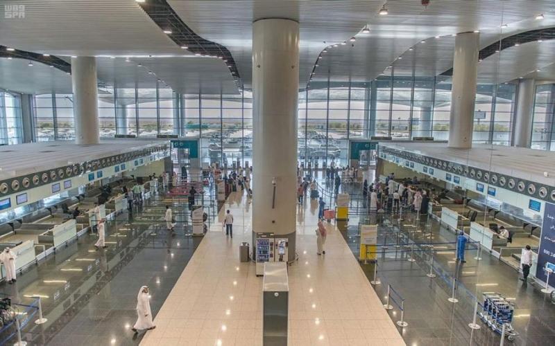 الصورة: الصورة: بعد شهر من فتح الحدود.. ما هي الوجهات السياحية للسعوديين؟