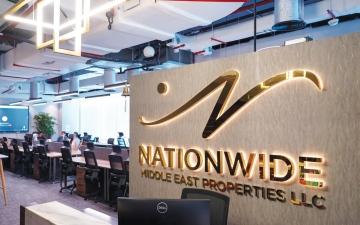 الصورة: الصورة: الإمارات وجهة المستثمرين الراغبين في الإقامة وإطلاق الأعمال