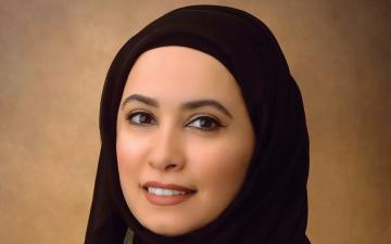 الصورة: الصورة: «دبي لرعاية النساء» تختتم فعاليات اليوم العالمي لمواجهة التنمر