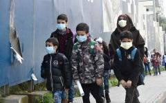 الصورة: الصورة: البنك الدولي يدق ناقوس الخطر حول التعليم في لبنان