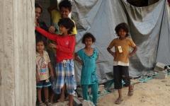الصورة: الصورة: حرب التصفيات تتصاعد بين أجنحة ميليشيا الحوثي