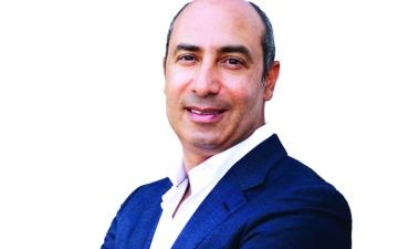 الصورة: الصورة: «آي بي إم»: %20 من أنشطة شركات الإمارات تحولت للسحابة الهجينة