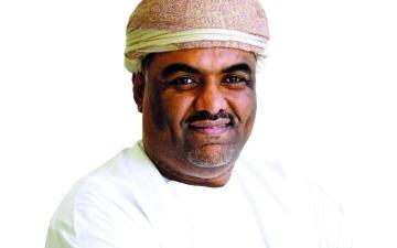 الصورة: الصورة: 2.5 مليار برميل التسليم الفعلي لبورصة دبي للطاقة